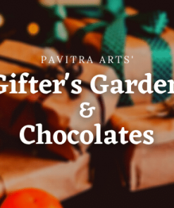 Gifts & Chocolates