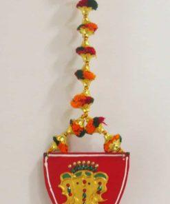 Grand Ganesha Hanging