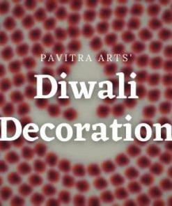 Festive Decoration