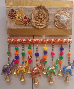 Ganesha Greh Pravesh