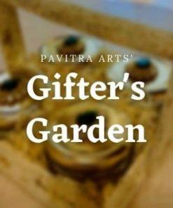 Gifter's Garden