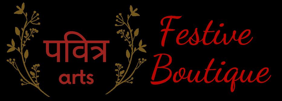 Pavitra Arts Festive Boutique