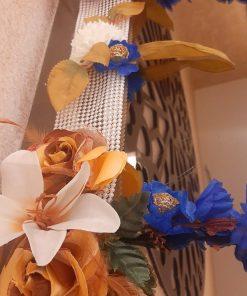 Elegent n Beautiful Tulip Pearl Bhanderwal