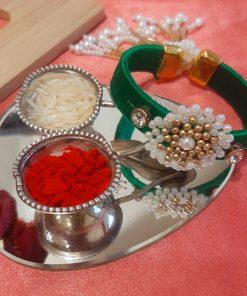 Elegant Bangle Lumba