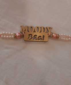 Best Moody Bhai Rakhi