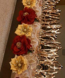 Bandarwal with Elegance Royalty