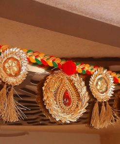 Ethnic Gotapatti Bandarwal